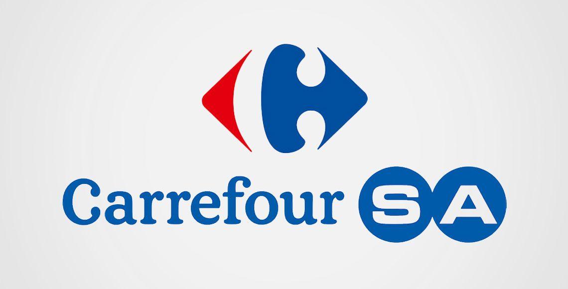 carrefour markası