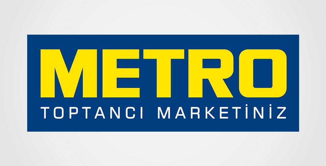 metro markası