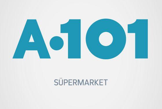 a101 markası