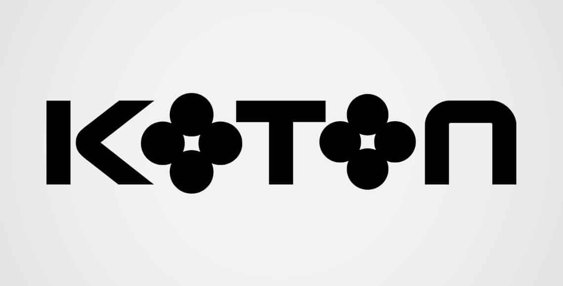 koton markası