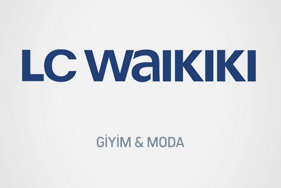 lcwaikiki markası